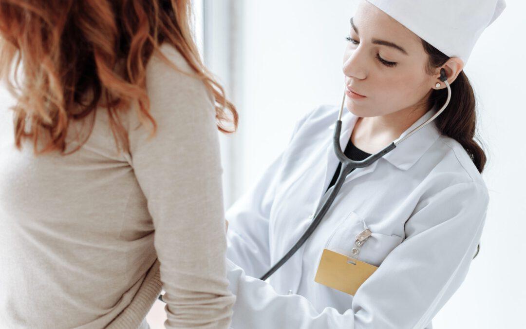 Student en op zoek naar een geschikte zorgverzekering?