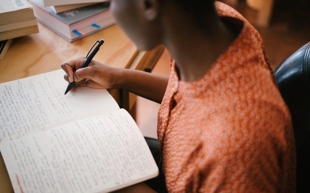 Drie tips waarom jij een cursus voor wmo moet volgen